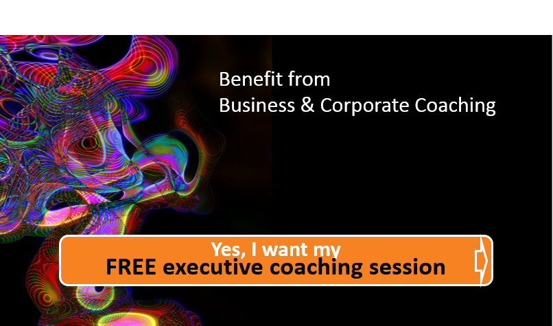 Executive Business Coaching Advantages : Coaching Managers And Bringing Them Closer To Personal Fulfillment