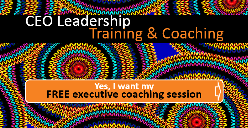 Leadership Mentoring – What Working With An Executive Coach Career Can Bring You