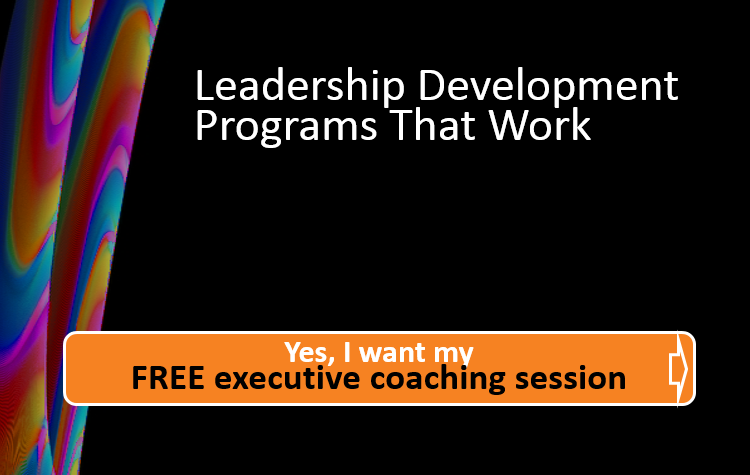eadership Development Programs & Coaching Skills For Managers Advice