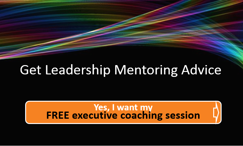 Discover What Is An Executive Coach & What Is Mentoring And Coaching