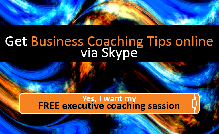 Learning From Career Coach New York City And Online Executive Coaching Firms