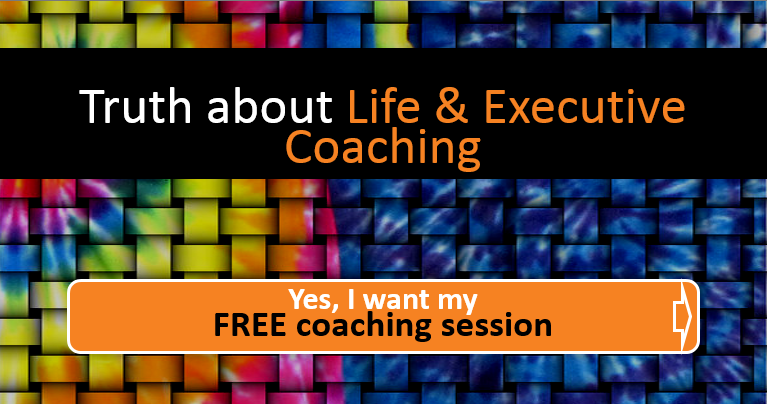 What Do Life Coaches Do & What Happens After You Find An Executive Career Coach?