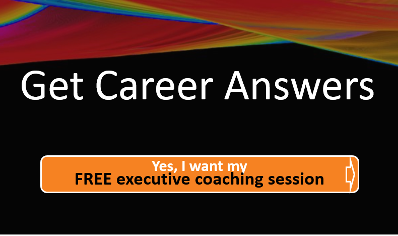 3 Qualities Shaped By Coaching In The Workplace And Executive Coach Career Training