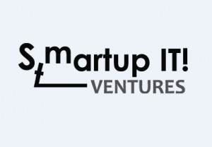 smartup it ventures - startup accelerator & investment fund silicon valley